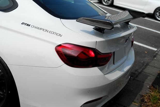 M4 GTS DTM Champion Edition Studie (2).JPG