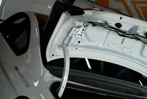M4 GTS DTM Champion Edition Studie (3).JPG