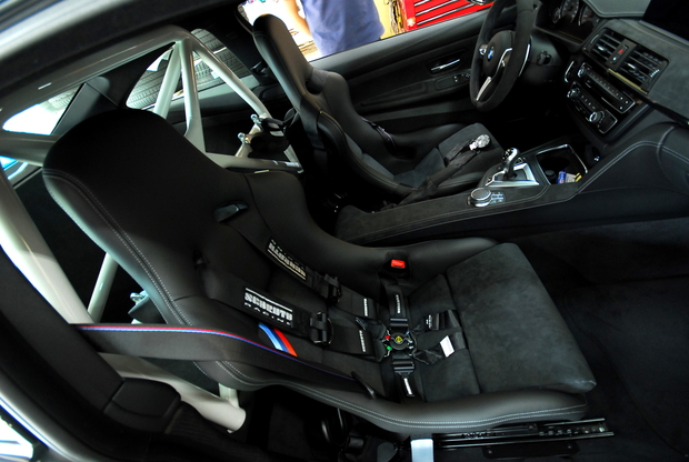 M4 GTS DTM Champion Edition Studie (4).JPG