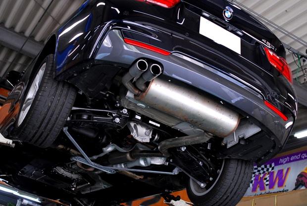 REMUS BMW B48 320 420 CATBACK (2).JPG