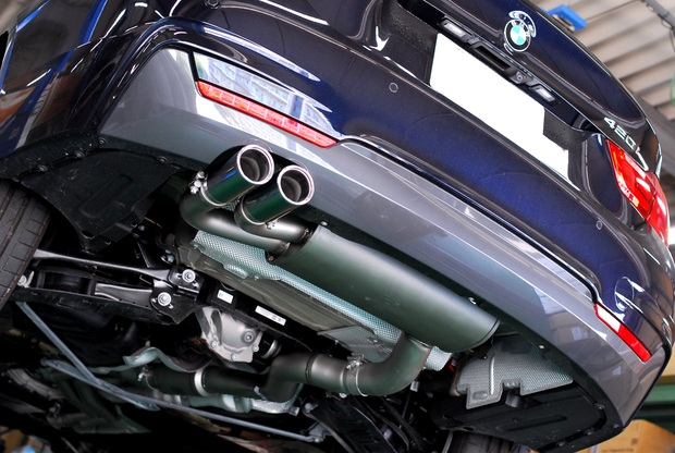 REMUS BMW B48 320 420 CATBACK (6).JPG