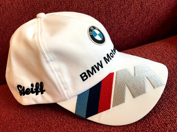 BMW Team Studie キャンペーン Jorg Muller (1).JPG