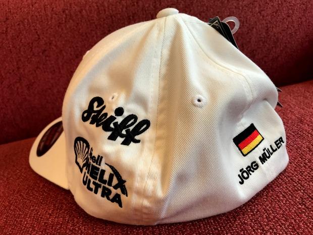BMW Team Studie キャンペーン Jorg Muller (2).JPG