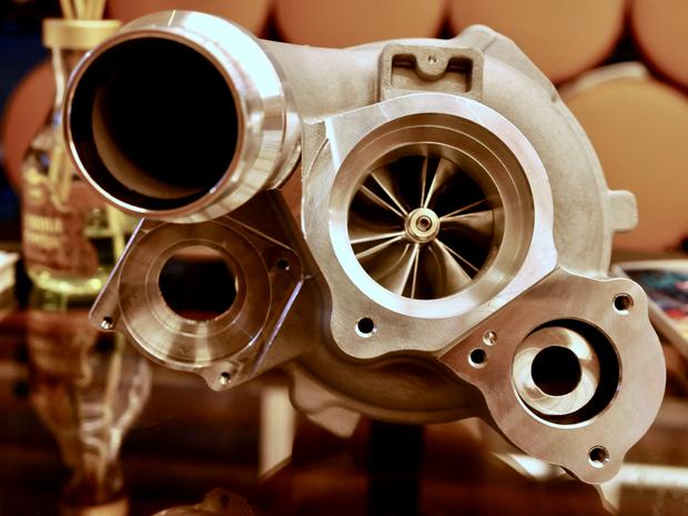 DINAN M2 Turbo.jpg