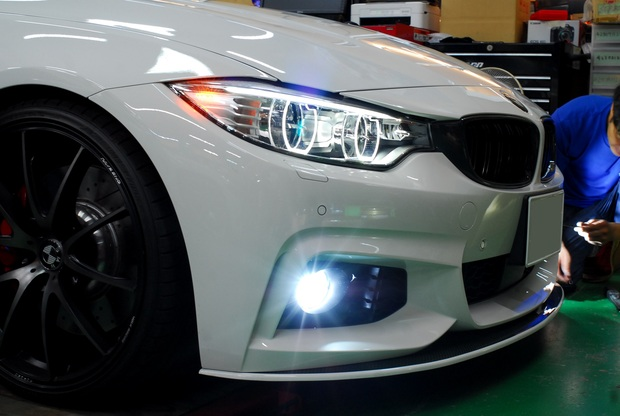 F33 440i LED FOG BELLOF Trans Ray (1).JPG