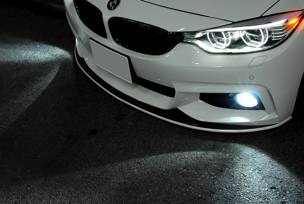 F33 440i LED FOG BELLOF Trans Ray (2).JPG