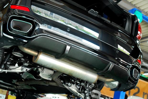 BREX CODE PHANTOM EX BMW F15 X5 35d (3).JPG
