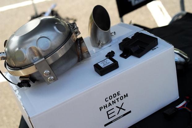 BREX CODE PHANTOM EX EF.JPG