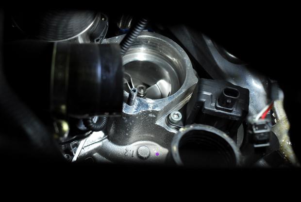 DINAN Big  Turbo F87 M2 N55 Studie  (3).JPG