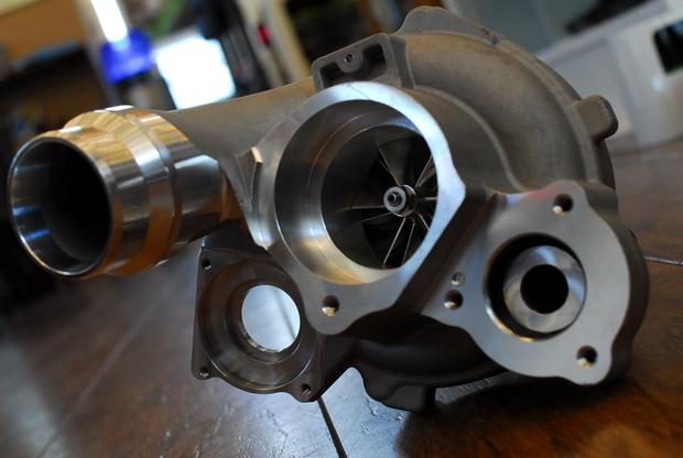DINAN Big  Turbo F87 M2 N55 Studie  (7).JPG