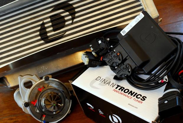 DINAN Big  Turbo F87 M2 N55 Studie  (8).JPG