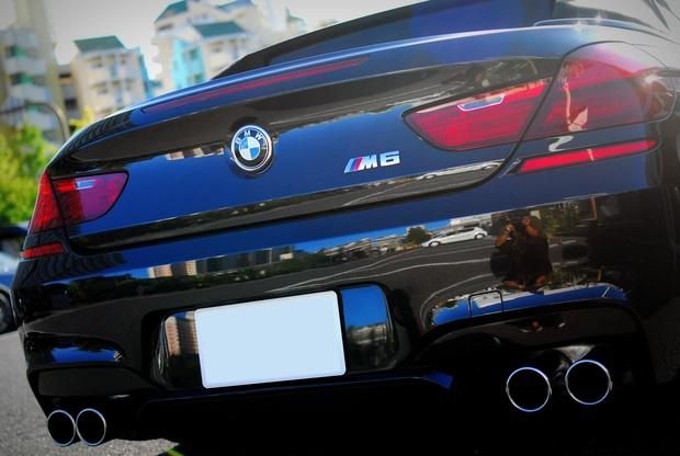 F12 M6 カブリオレ eisenmann (1).JPG