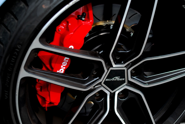 brembo GT Kit E82 135i Red T-3 (4).JPG