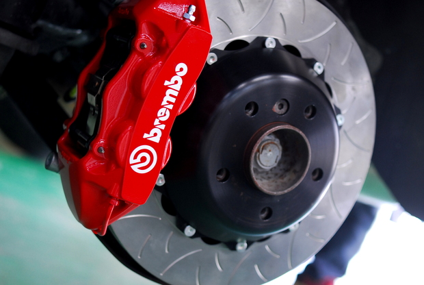 brembo GT Kit E82 135i Red T-3 (5).JPG