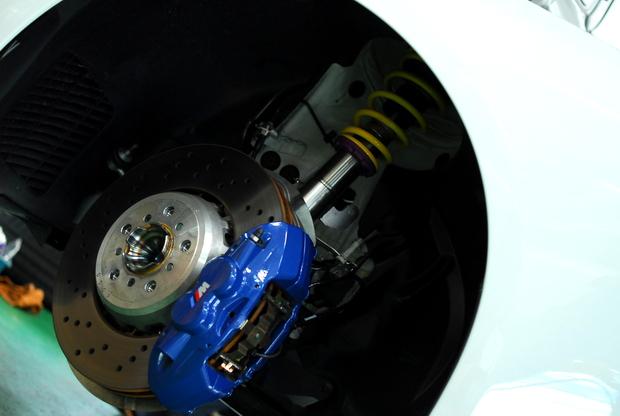 F87 M2 KW RECARO PFC 3D Design SCHROTH (1).JPG