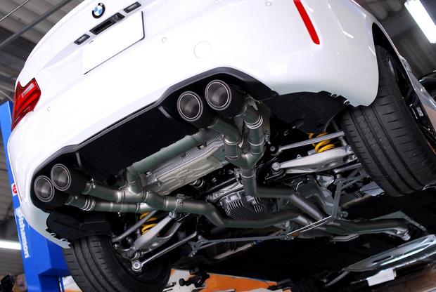 REMUS BMW Studie (1).JPG