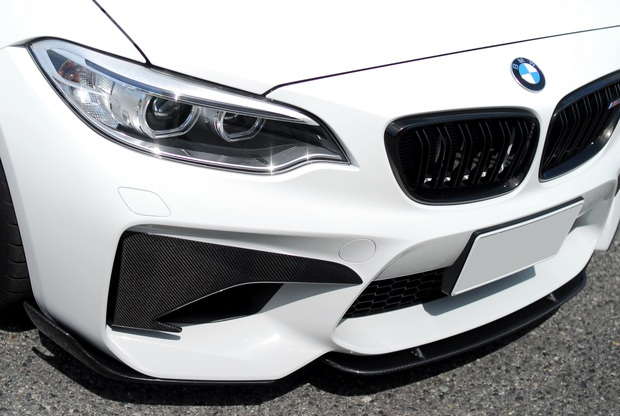 STERCKENN F87 M2 Carbon M PERFORMANCE (1).JPG