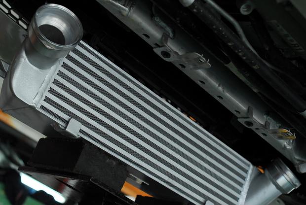Studie Original Intercooler 135i 335i N54 N55 (4).JPG