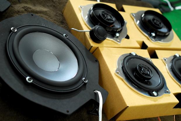Studie Sound System SSS JBL  F30 (1).JPG