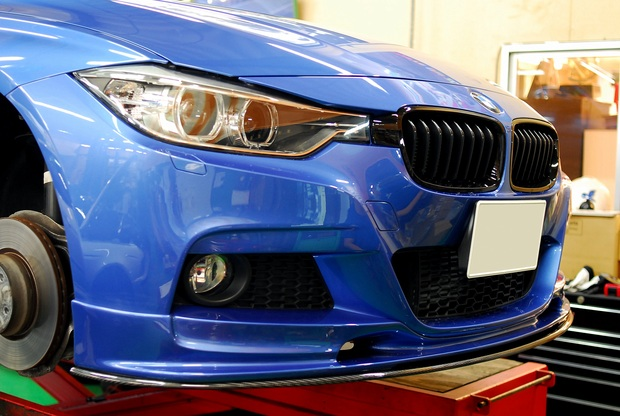 F30 Msp 3D Design Stompin'ark Carbon Lip (1).JPG