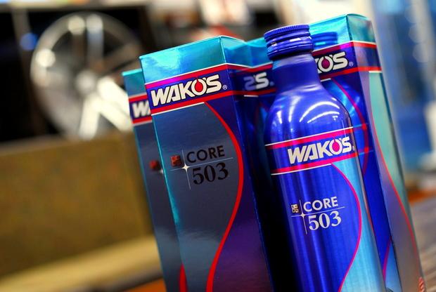 和光ケミカル WAKOS Core 503 (2).JPG