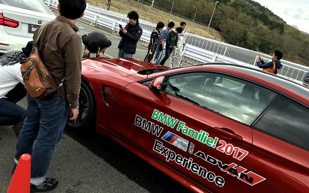 BMW Familie! 2017 Fuji (5).JPG