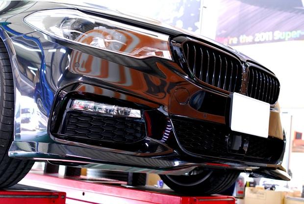 BMW G31 540i Xdrive Msp AC SCHNITZER REMUS (7).JPG