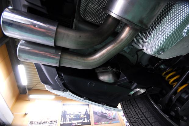 BREX CODE PHANTOM EX F31 Lci 320d B47 (4).JPG