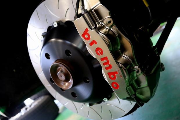 F31 320i Xdrive Brembo GT GT-R (1).JPG