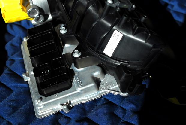 F87 M2 3D DME FLASH Boot (2).JPG