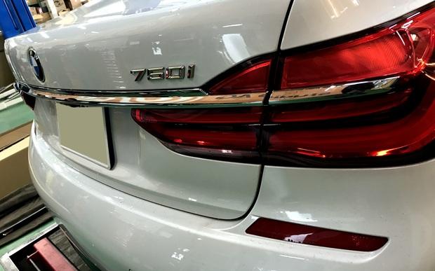 G11 BMW M PERFORMANCE (1).JPG