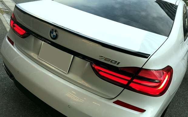 G11 BMW M PERFORMANCE (2).JPG