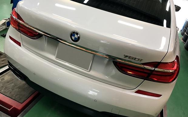 G11 BMW M PERFORMANCE (4).JPG