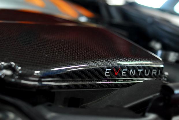 EVENTURI E9X M3 Carbon BOX カバー (2).JPG