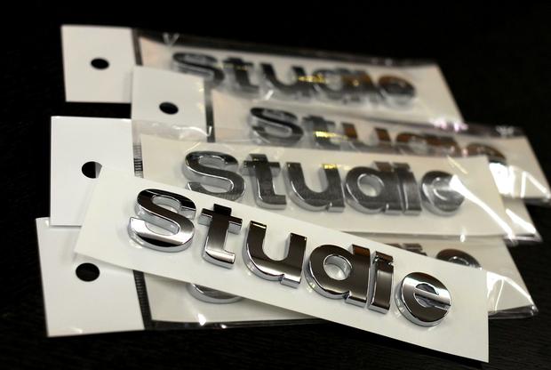Studie Emblem (1).JPG