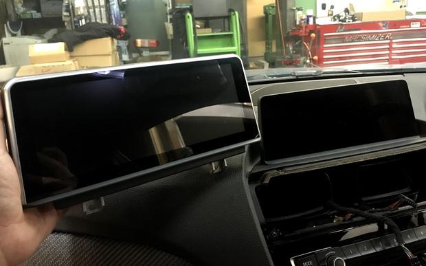 BREX Advanced Monitor アドモニ Test M2 (1).JPG