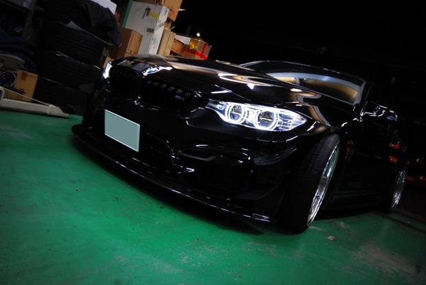 M4 GT4 CS RECARO (6).JPG