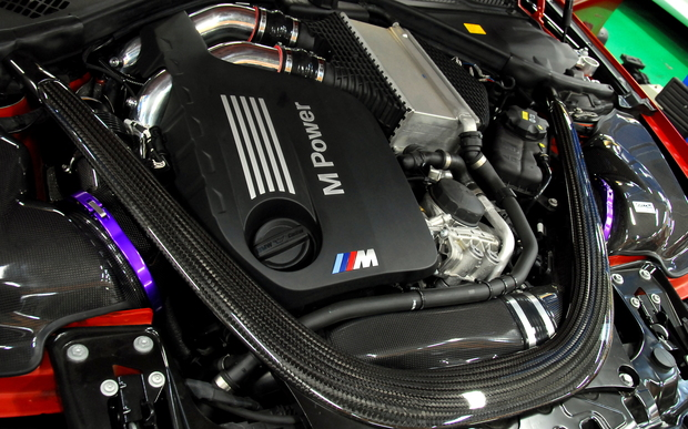 imagine チャージパイプ BMW N55 S55 (4).JPG