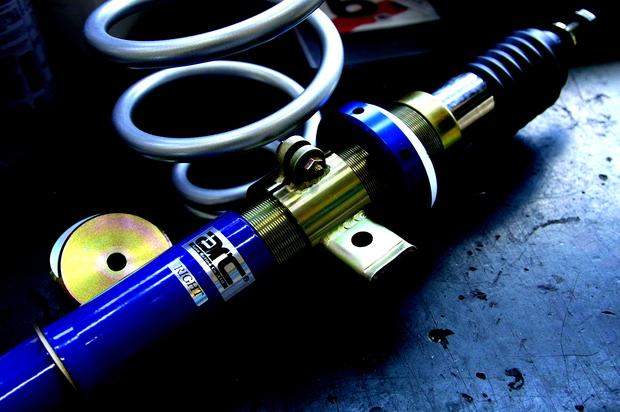 ARC CLIMAX1 BMW E90 E91 E92 4cly.jpg