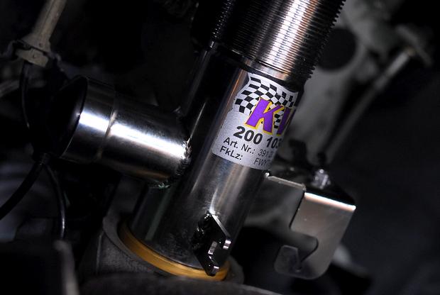 F31 320 Xdrive KW DDC BBS RI-D brembo GT-R (4).JPG