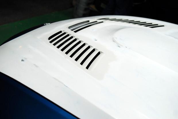 Motorsport24 Carbonボンネット F87M2 Studie (5).JPG