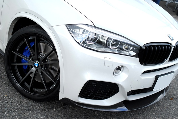 F15 X5 3D Design 22inch BMW M PERFORMANCE (4).JPG