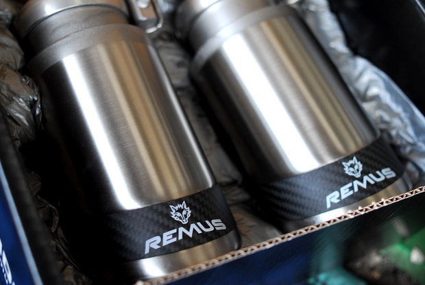 F25 X3 20d Msp REMUS (5).JPG