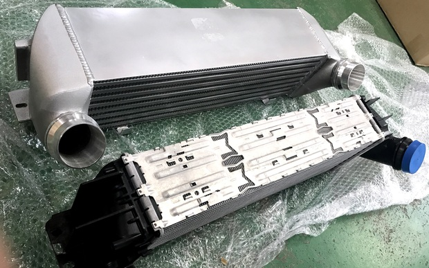 SOIC F25 X3 35i N55 (2).JPG