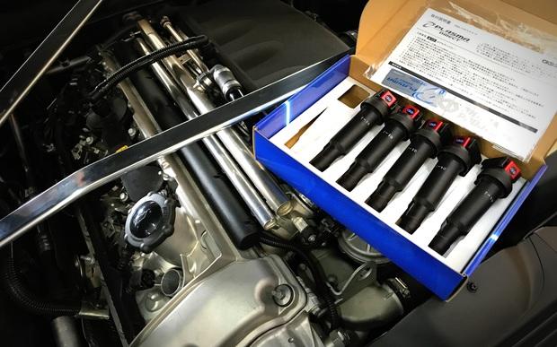 プラズマダイレクト S54 BMW (3).JPG