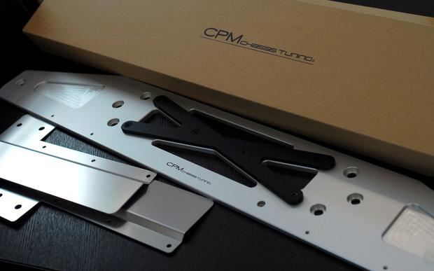 CPM New G30 E92M3 (1).JPG
