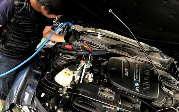 DPF BMW Studie リキモリ (2).JPG