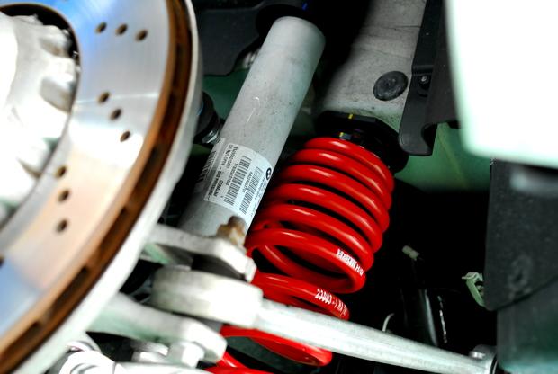 F87M2 H&R アジャスタブルスプリング (3).JPG