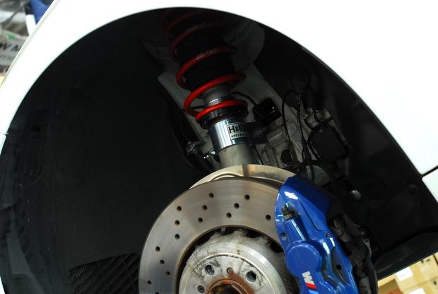 F87M2 H&R アジャスタブルスプリング (4).JPG