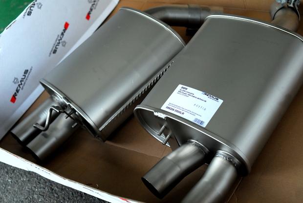 REMUS E90 Lci 335i N55 (4).JPG
